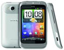 Unlock HTC Wildfire S